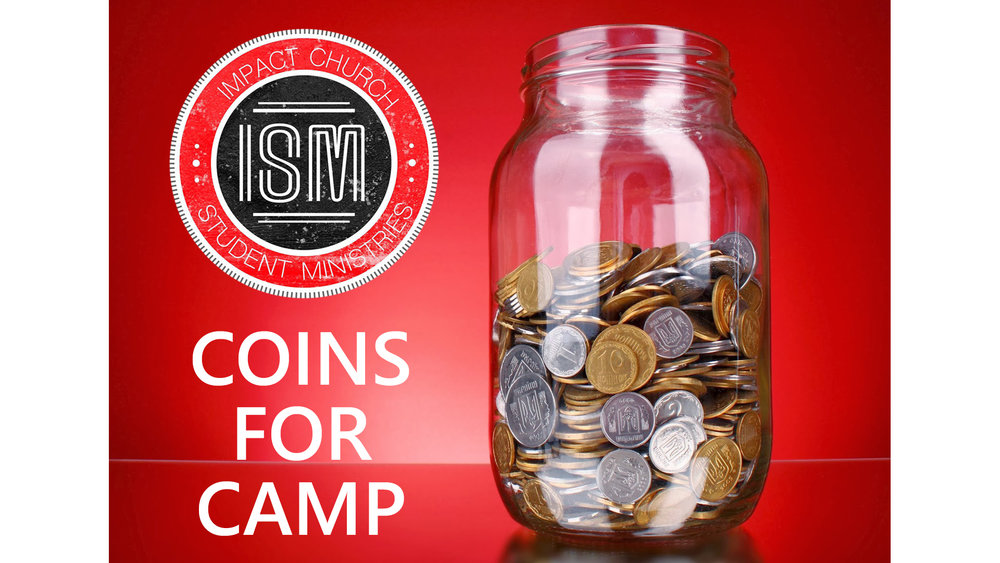 ISM Coins for Camp.jpg