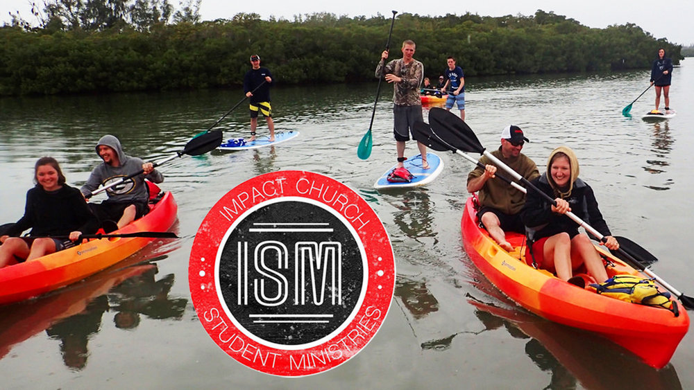 iSM SUP and Kayak.jpg