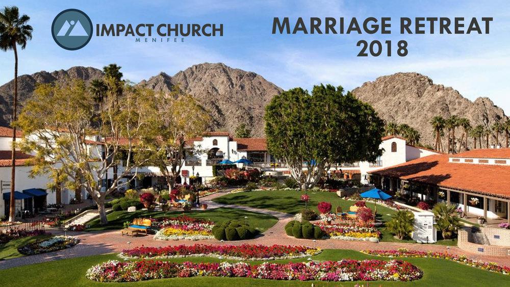 Impact Marriage Retreat.jpg