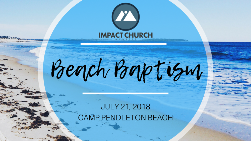 Event - Beach Baptism 2018.png
