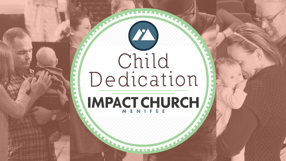 Child-Dedication - New Logo.jpg