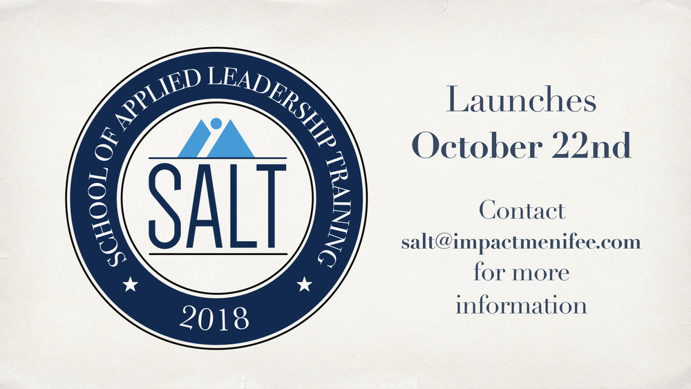 SALT promo.002.jpeg