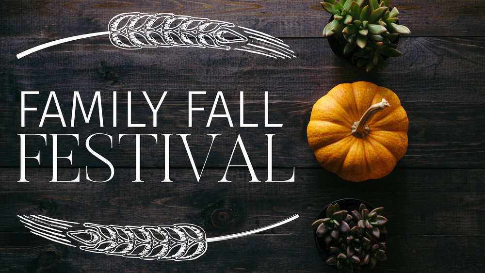 Promo - Family Fall Festival 2018.jpg