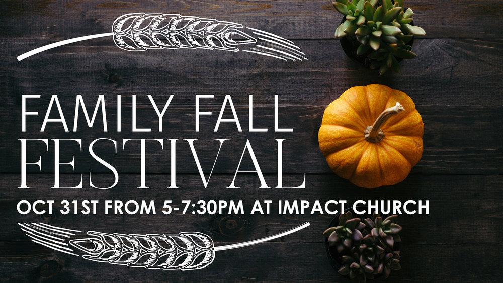 Promo - Family Fall Festival 2018 Invite.jpg