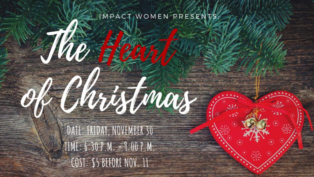 Heart_of_Christmas_V2.png
