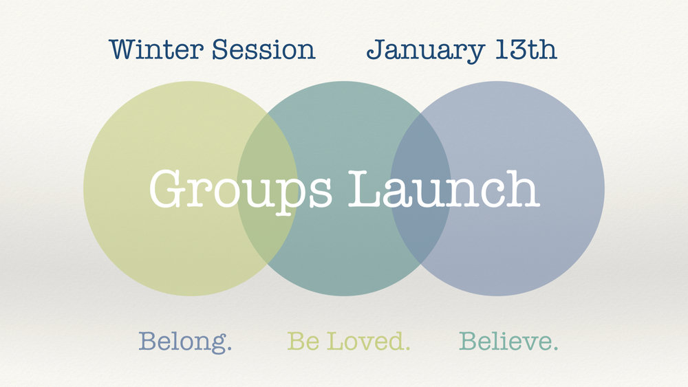 Dated Promo - Winter Groups Launch.jpeg