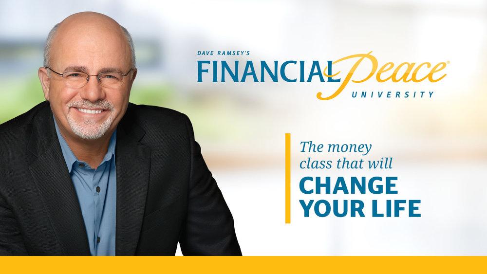 Promo - Financial Peace.jpg