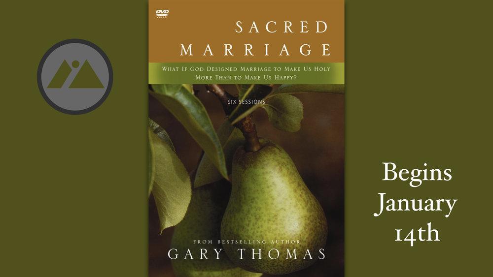 Promo - Sacred Marriage.jpg.jpeg