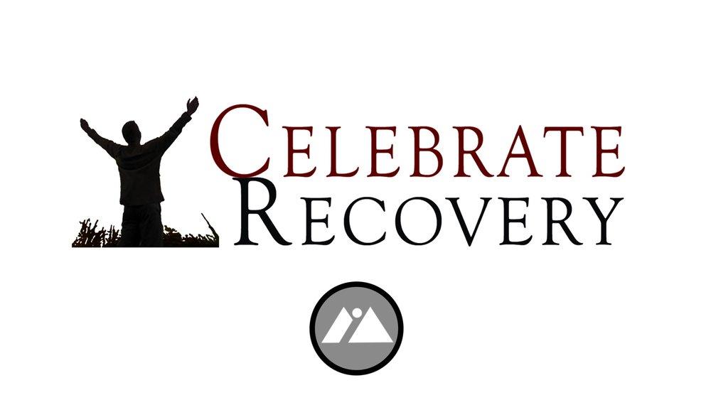 Promo - Celebrate Recovery.jpg