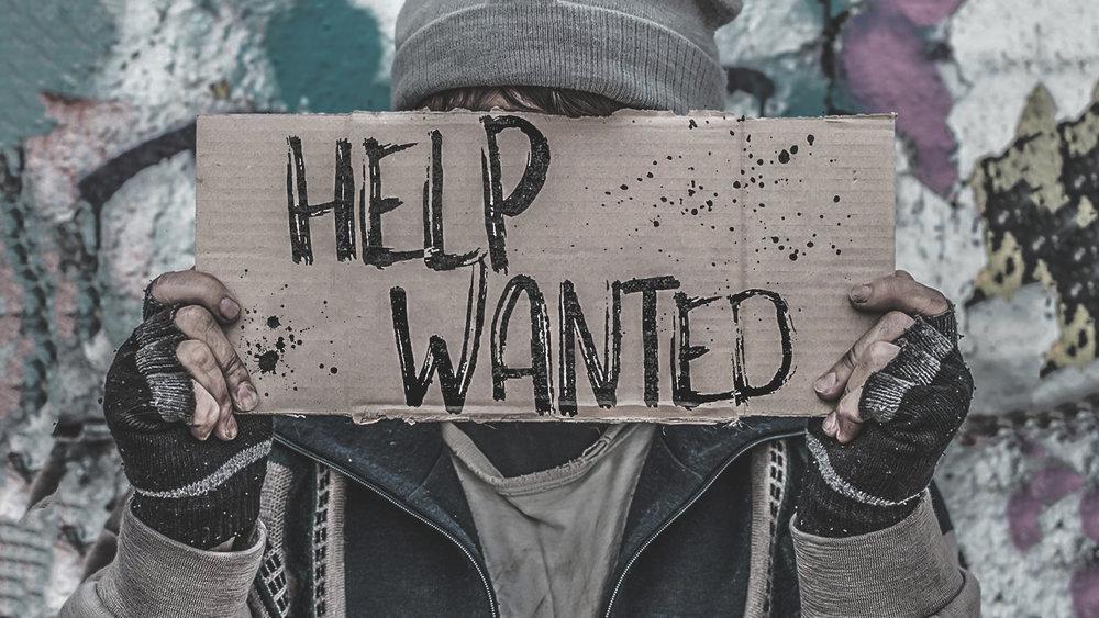Series - Help Wanted.jpg