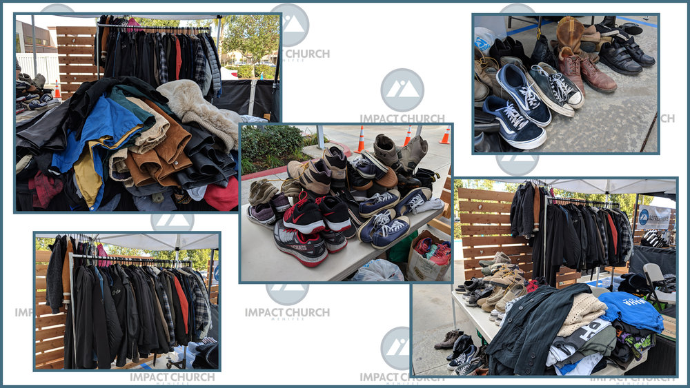 Impact Jackets and Shoes Donation 2.jpg