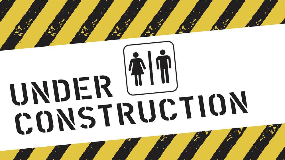 Restrooms Under Construction.jpg