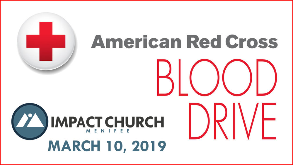 Impact Blood Drive - 2019-03-10.jpg