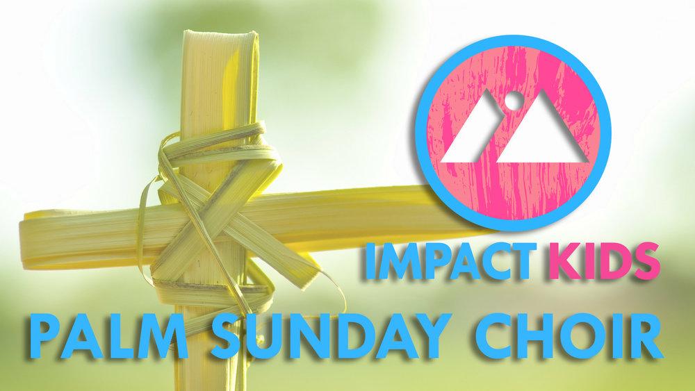 IK Palm Sunday Choir.jpg