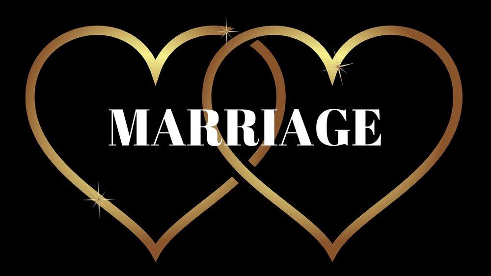 Promo - Marriage Spring 2019.jpg