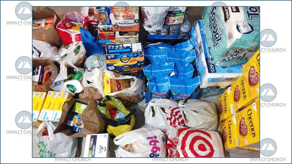 Impact Hunger 2019-03-31.jpg