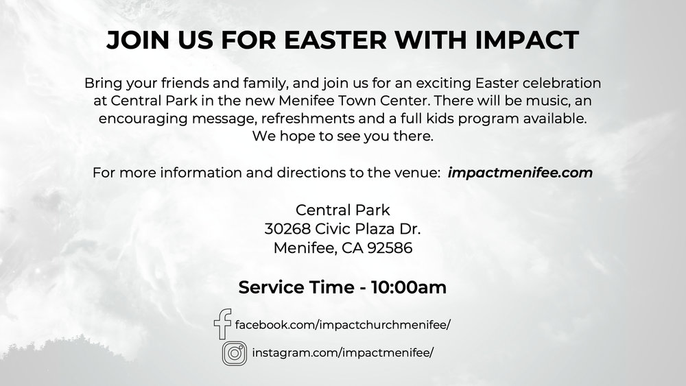 Easter With Impact 2019 - Back - 1920-1080.jpg