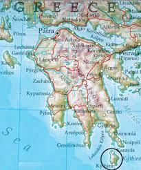 Kythera Map.jpg