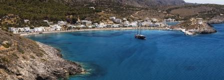 kythera_bay_ for Web.jpg