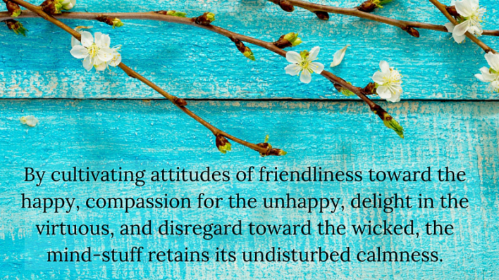 By cultivating attitudes of friendliness.jpg