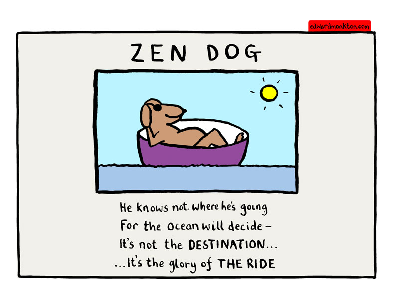 Zen Journey.jpg