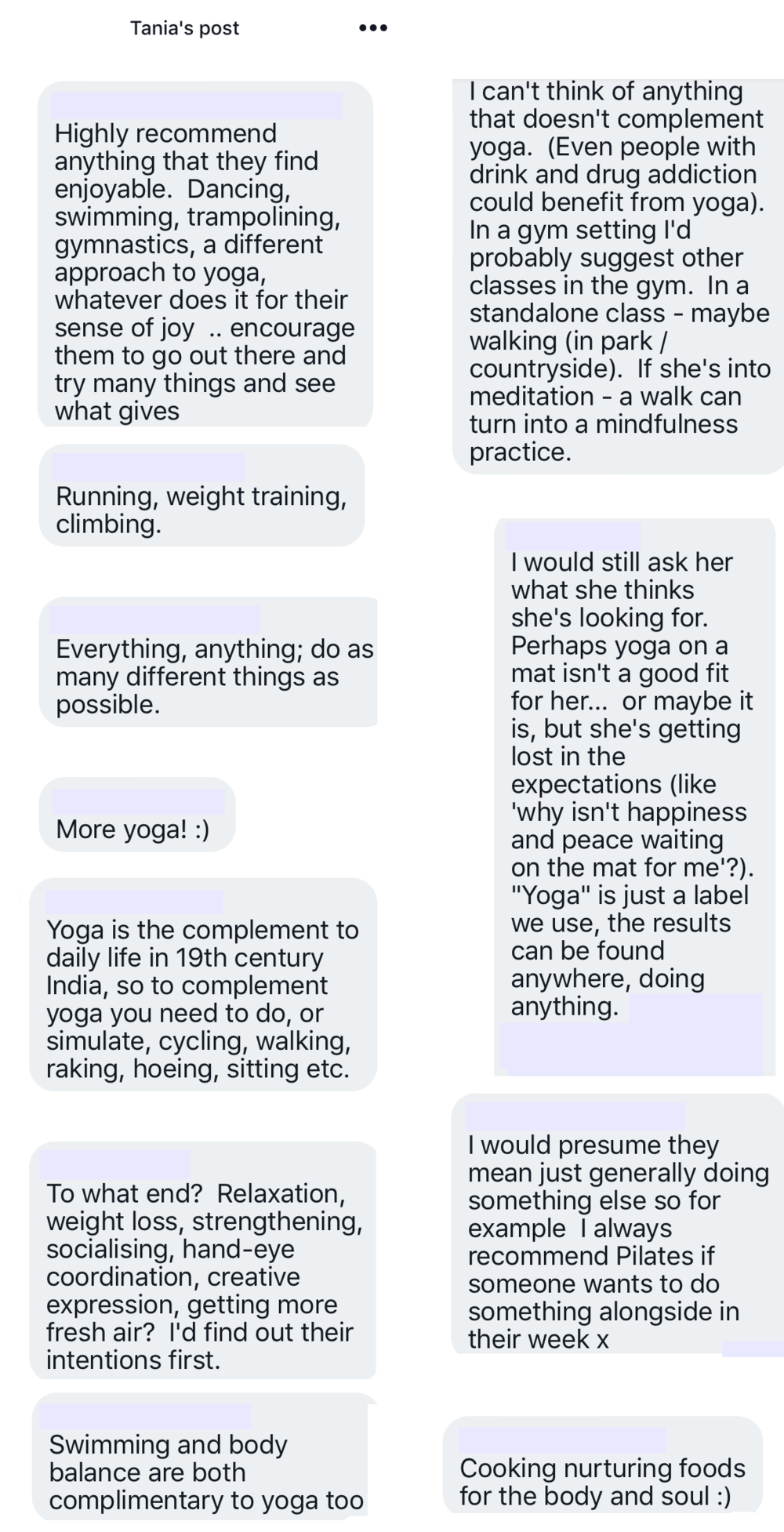 In Conjunction With Yoga Teachers Suggestions.png