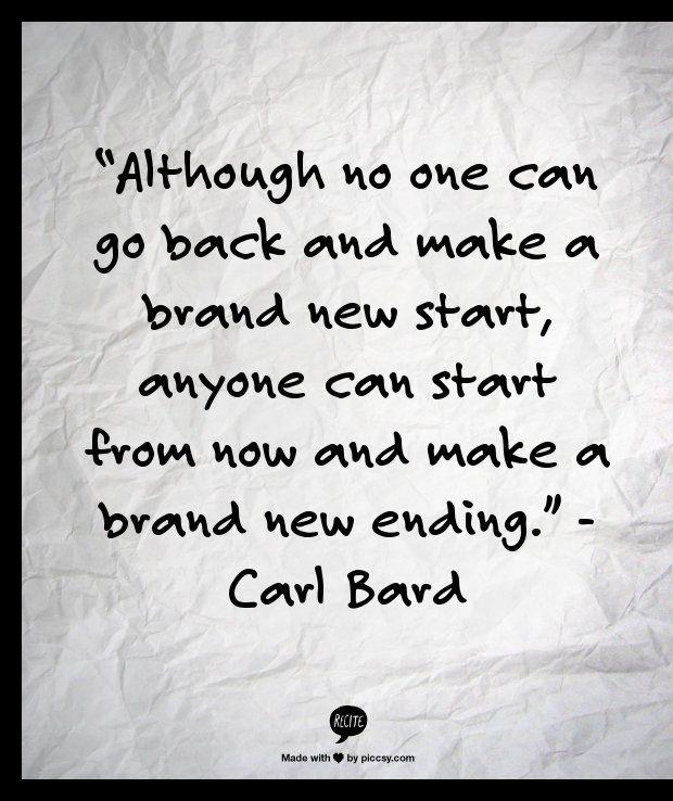 Start From Here.jpg