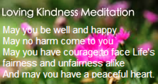 Loving Kindness Meditation.jpg