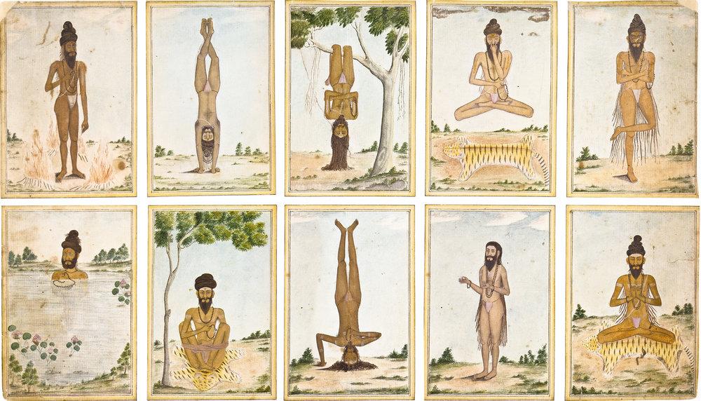 Ancient Yoga.jpg