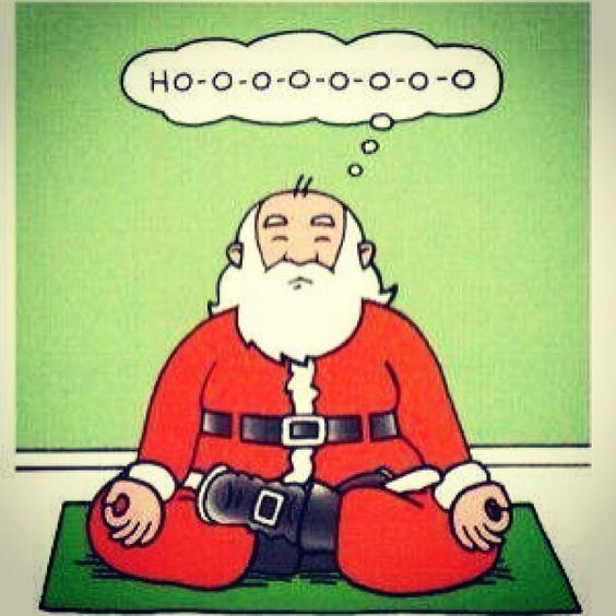Meditate Like Santa.jpg