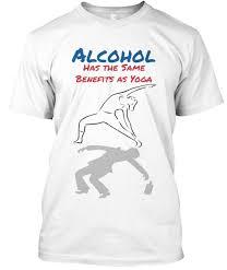 Alcohol Asana.png