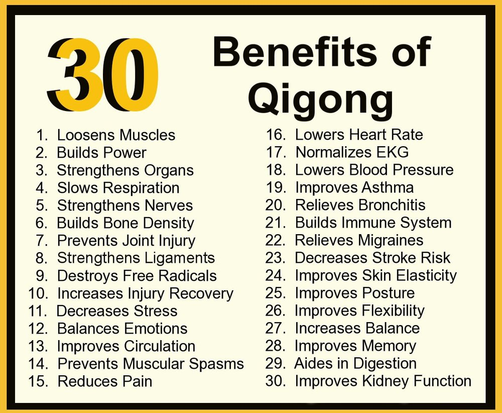 Benefits of Qigong.jpg