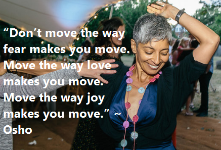 Move the way joy moves.png
