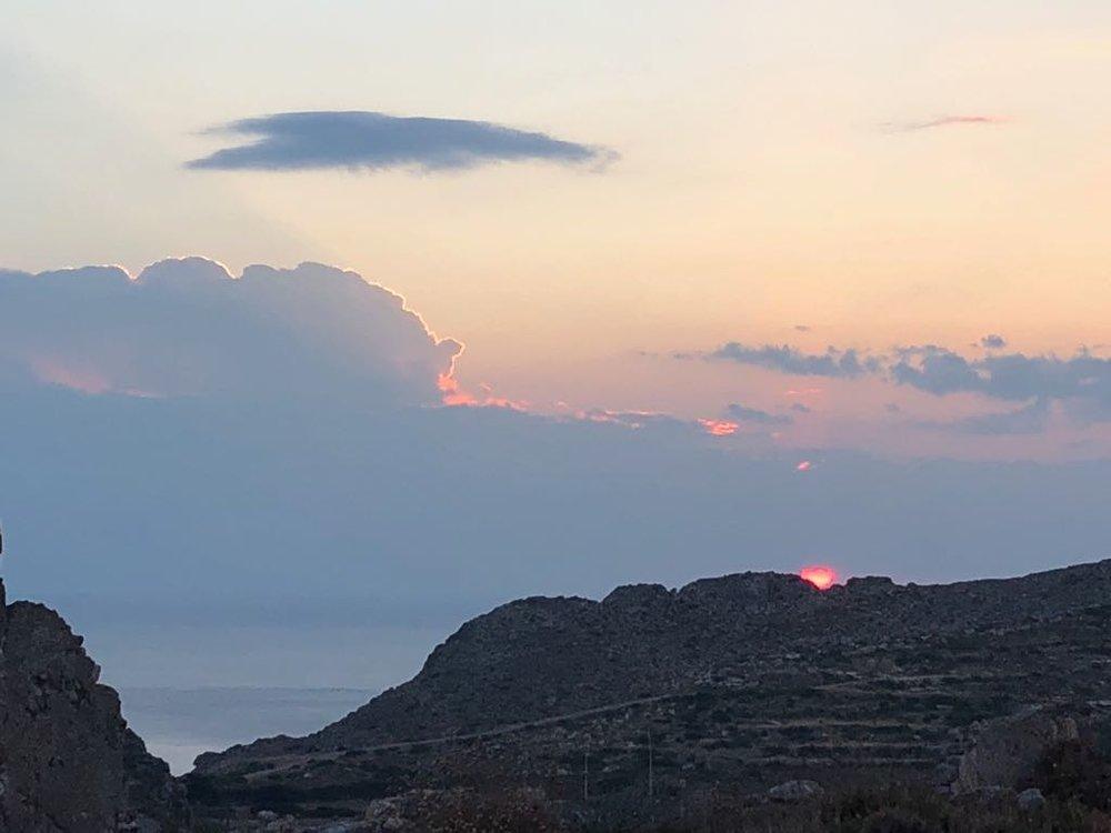 Chora Sunset.jpg