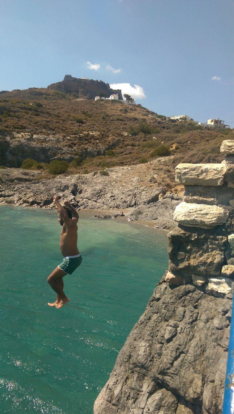 Ankur Jump.jpg