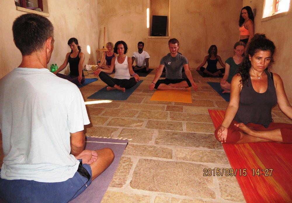Yoga as described by Krishnamacharya 2.JPG
