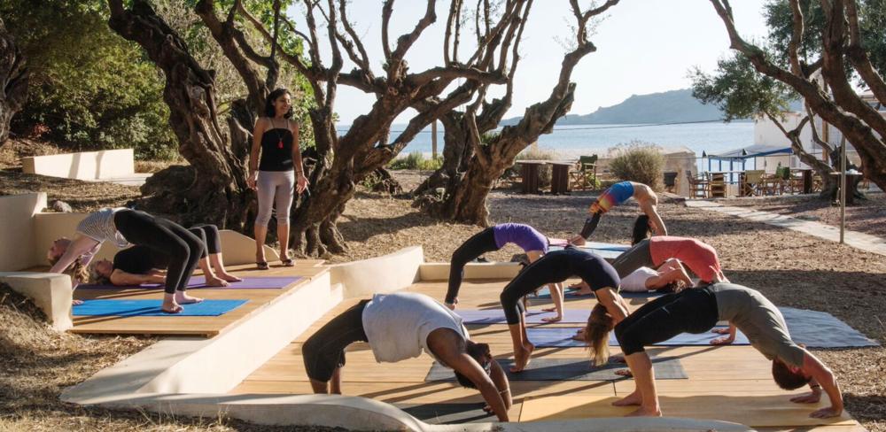 Teaching at Zeidoros Yoga Deck3.png