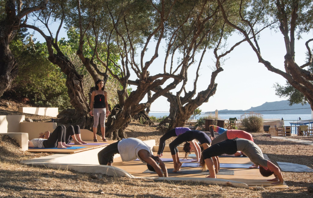 Teaching at Zeidoros Yoga Deck2.png