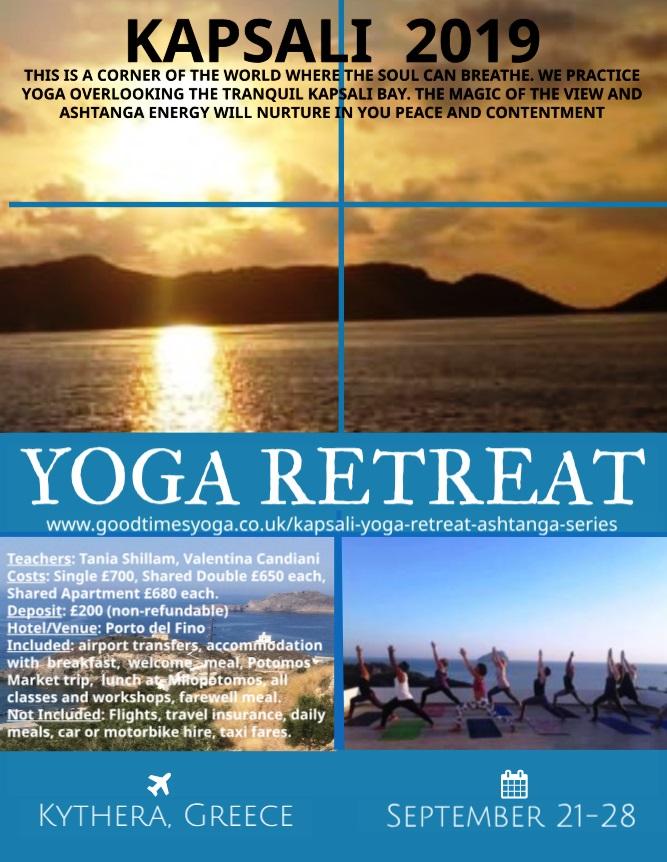 Kapsali Ashtanga Yoga Retreat Sept 2019.jpg