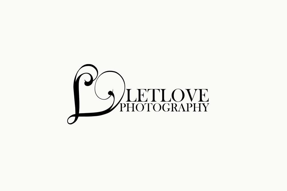logo_letlove.jpg