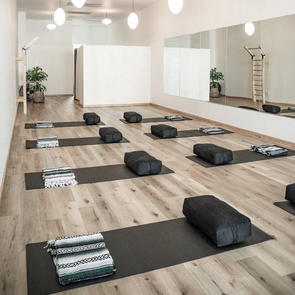 Meditation Class Lucid Vitality.jpg
