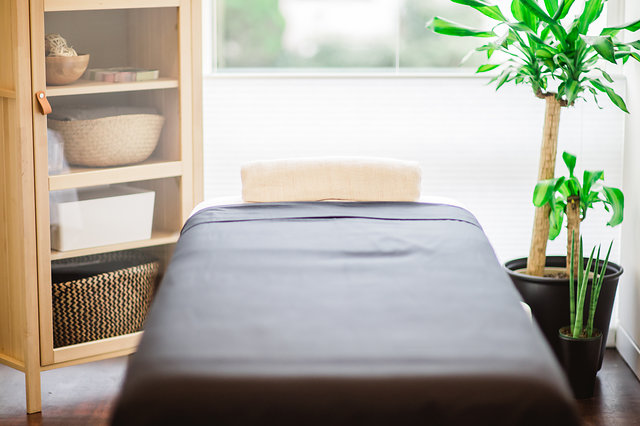 Massage Therapy Appointments Martinez Massage Table.jpg