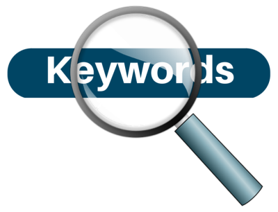 Google Varying Keywords - You never know what you'll find by thinking around a research subject.   Sure, you have someone's name, but what about researching based on their profession, locality, interests, etc.?  You'll find a more full picture of the person and potentially run across a truly unique piece of information.