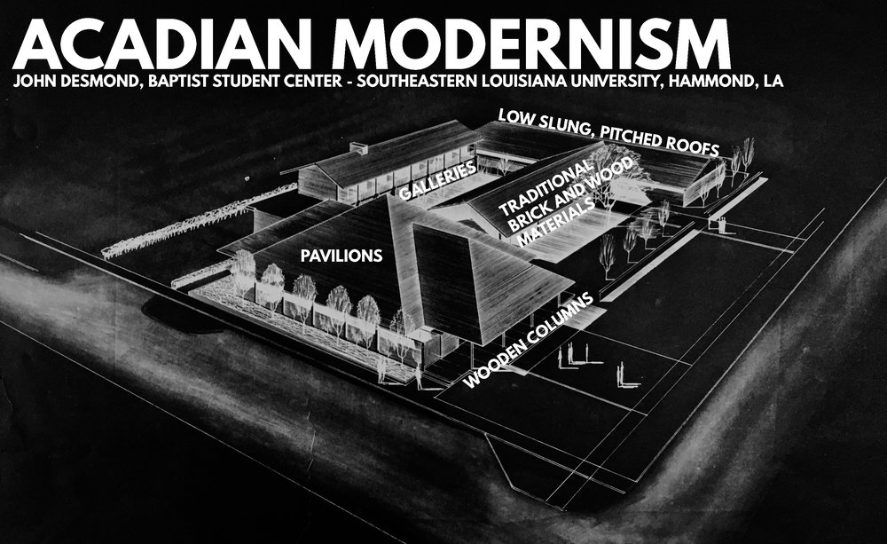spotting acadian modernism copy.jpg
