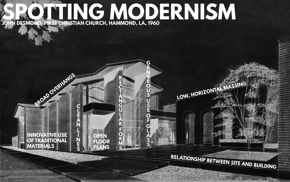 spotting modernism_john desmond copy.jpg
