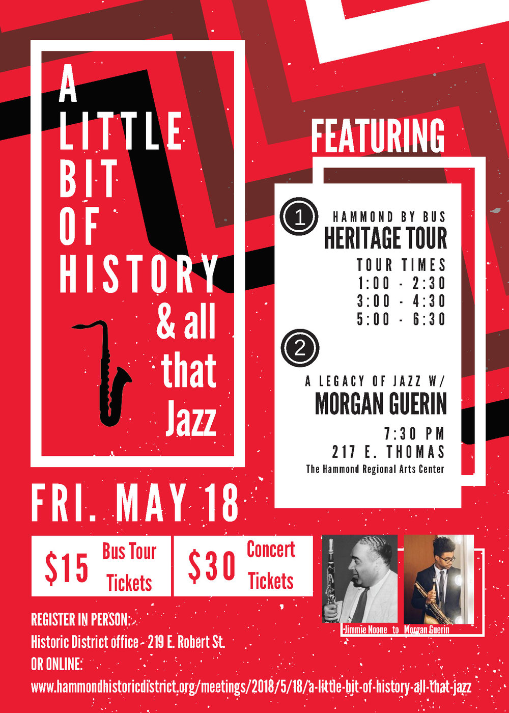 UPDATED TIMES_A Little Jazz FLYER.jpg