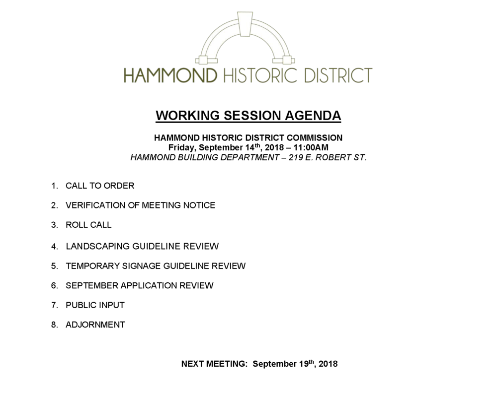 2018_09 September Working Session Agenda.png