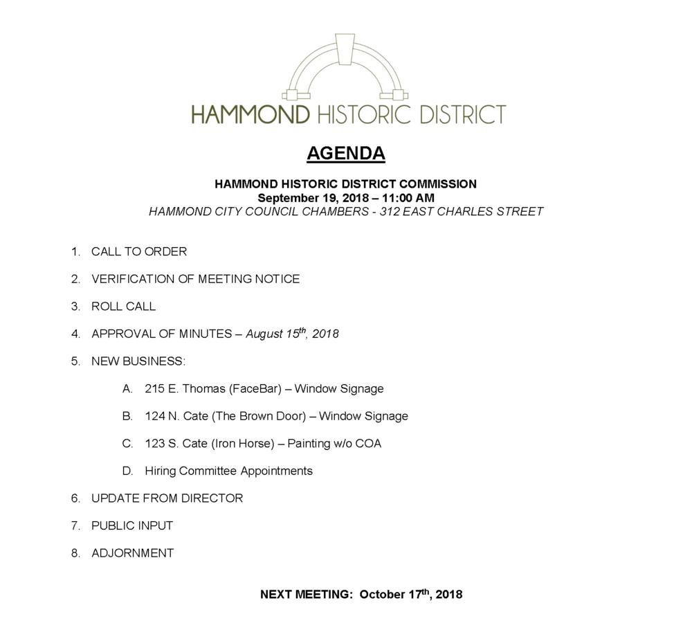 2018_09 September Agenda.png