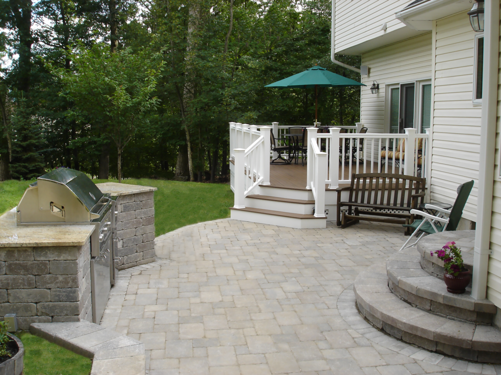 Award Winning Landscaping in Dutchess County