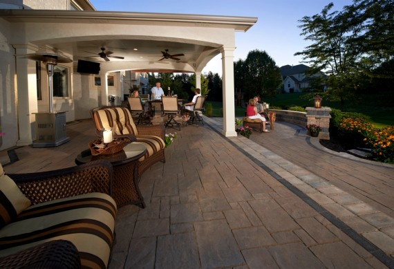 Landscape design dutchess county | Landscape design orange county, ny